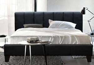 FREE DELIVERY- Brand new bed frame - frm $150 Parramatta Parramatta Area Preview