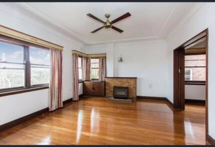 ROOM FOR RENT IN MANLY