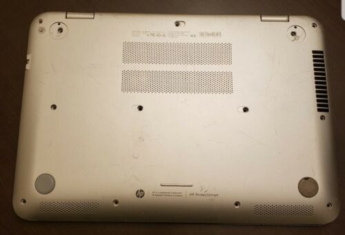 HP Pavilion X360 14-CD0006DX 14 Inch 128GB, Intel Core I3 8th Gen., 2.20 GHz,  - $45.00