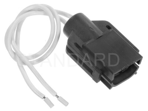New Vehicle Speed Sensor for Lincoln Continental 1984-2006