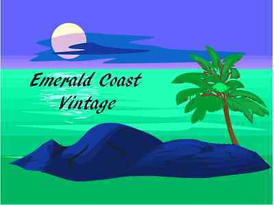 Emerald Coast Vintage