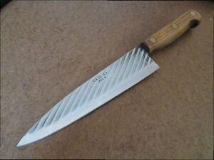 $(KGrHqVHJF!FIHrwgPM,BSIrnFVd !~~60 35 - Fresh Global Chefs Knives