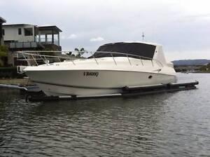 New SeaPen Boat Docks starting from $9,900.00