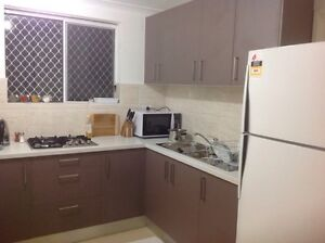 Room for rent in North Strathfield Strathfield Strathfield Area Preview