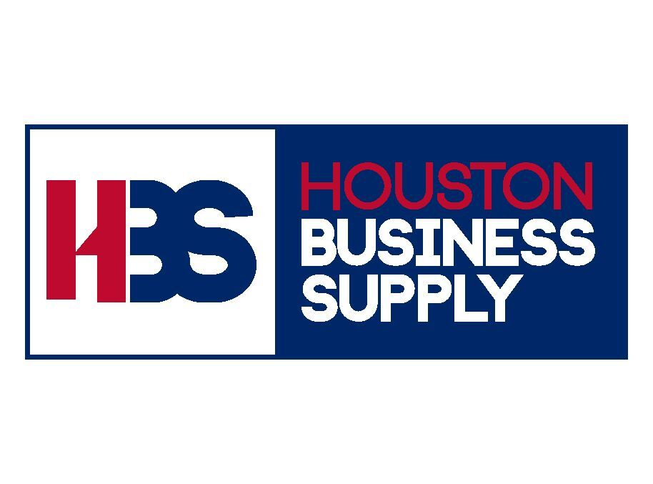 Houston Business Supply