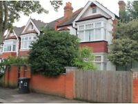 Five double bedroom house in Streatham Common with two reception rooms