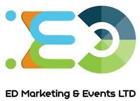 ED MARKETING & EVENTS