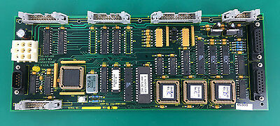Compucyte Icys 250-1481-000 250-0061-000 Icolor Imaging Cytometer Pci Processor