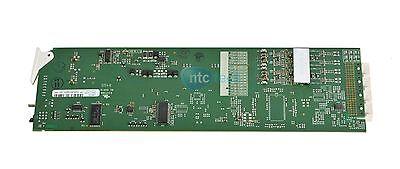 Leitch Dac6800bca4z 6800mf-da Multifunction-digital Analog Audio 161-000190q