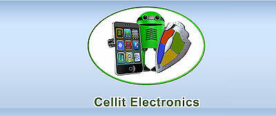 cellit electronics
