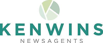 kenwins Newsagents Herne Bay
