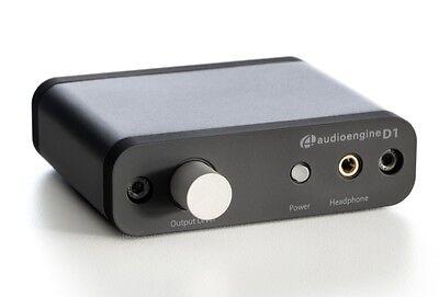 Audioengine D1 Premium 24-Bit DAC