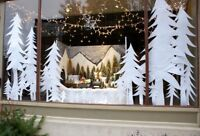 LOOKING FOR CHRISTMAS DECORATORS