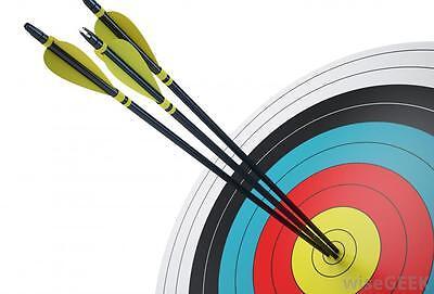 Field.Archery LTD
