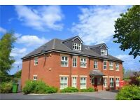 Fantastic 2 Bedroom Ground Floor Apartment situated in Moorhill Court, Ashbrooke, Sunderland.