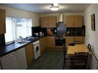 5 Bedroom Terrace situated on the popular location of Azalea Terrace North, Ashbrooke Sunderland.