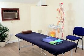 Large Therapy Room for rent