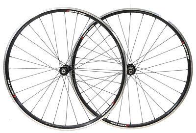 "Alex MD23-27.5/"" 650B Tubeless Ready MTB Bike Rim in Black 32H 584 x 23mm"