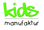 kids-manufaktur