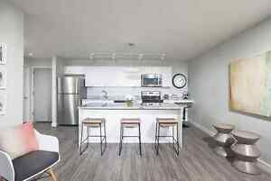 Stunning Two Bedroom in Amazing Location! * ONE MONTH FREE! * Regina Regina Area image 1