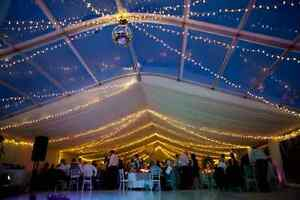 Premium Wedding Marquee Hire and Party Hire Indooroopilly Brisbane South West Preview