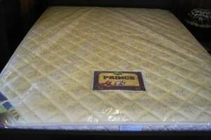 Queen size mattress   brand new  $299 call for pickup/delivery Old Guildford Fairfield Area Preview
