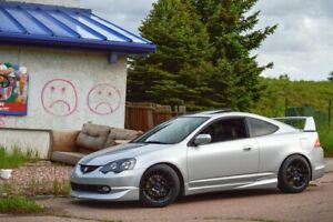Acura Rsx | Great Deals on New or Used Cars and Trucks Near Me in