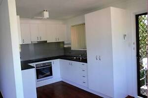 Just Renovated Marsden Logan Area Preview