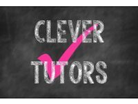 Home Tutors required - GLASGOW