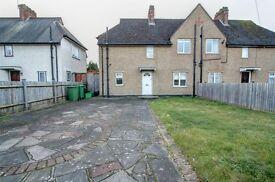 3 Bedroom Semi-Detached house to rent in popular area