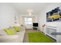 2 bedroom flat in Crescent, Aberdeen, AB24 (2 bed)