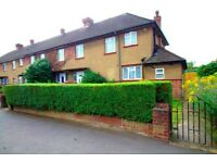 3 Bed Property in Staines