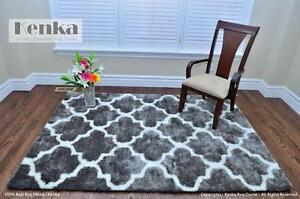 free delivery huge area rugs outlet sale shag shaggy modern persian save - Cheap Rugs For Sale