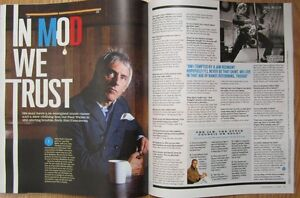 Paul-Weller-Shortlist-Magazine-10-November-2011