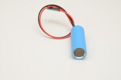 Allen Bradley 2711-nl1 Led Light Bulb Kit Fits Panelview 550 Fiber Backlight
