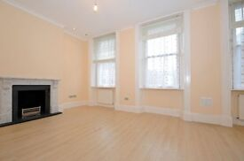 GREAT LOCATION 2BED 2BATH ON UPPER STREET