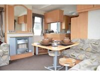 *** Static Caravan for Sale at Southerness Holioday Park ***