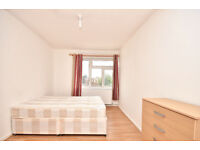 Students AccommodationWith Free WiFi & All Bills Included ** NO DEPOSIT REQUIRED (E13 0NG