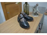 Women's Orthotic Shoes - Size 5 XW - Clearance Sale