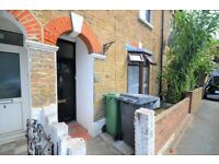 3 Double room' in 4 Bedroom House Share in Leytonstone**ALL BILLS INCLUDED**AVAILABLE NOW**£600PCM