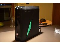 Alienware X51 R1 Windows 10 Small form factor gaming PC