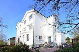 ~~~Outstanding Three Double Bedroom Two Bathroom Second Floor Conversion in Sydenham~~~