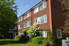 Great 3 bedroom flat available to rent in central Herne Hill SE24
