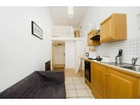 Earls Court - Amazing, Homely Studio Apartment
