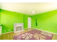 2 Double Bedroom Flat to Rent in Summit Court, Kilburn NW2- Private Balcony- Available Now