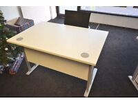 Office Desk, Great Condition