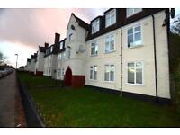 2 bedroom flat in Cressingham Road, Edgware, HA8