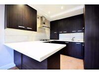 Great one bedroom flat -Tooting Bec