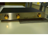 LFD Mistral LE STEREO AMP