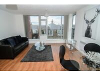 Long Term To Let. Monthly. Spacious One Bedroom Apartment In Mount Pleasant, Liverpool L3
